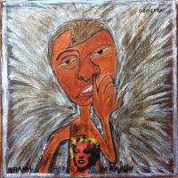 Andy Wharol - 30x30