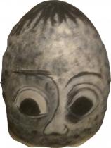 Egg 3